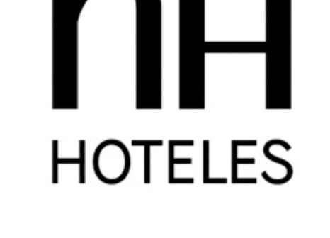 Hotel NH Amsterdam Zuid günstig bei weg.de buchen - Bild von FTI Touristik