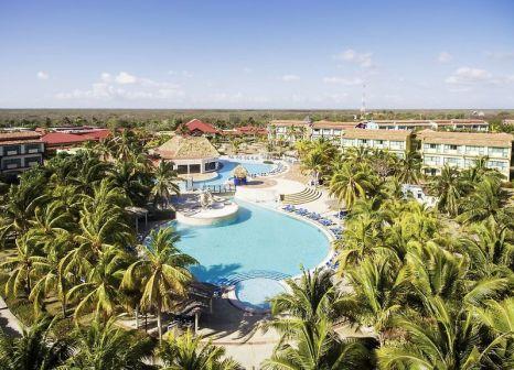Hotel Mojito 3 Bewertungen - Bild von FTI Touristik