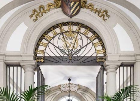 Hotel Relais Santa Croce 1 Bewertungen - Bild von FTI Touristik
