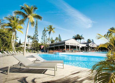 Hotel La Créole Beach Hôtel & Spa 1 Bewertungen - Bild von FTI Touristik