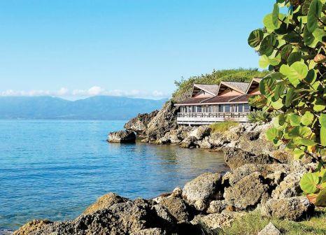 Hotel La Créole Beach Hôtel & Spa günstig bei weg.de buchen - Bild von FTI Touristik
