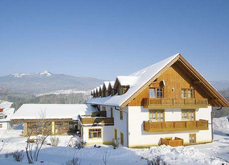 Panoramahotel Schwarzeck in Bayerischer & Oberpfälzer Wald - Bild von FTI Touristik