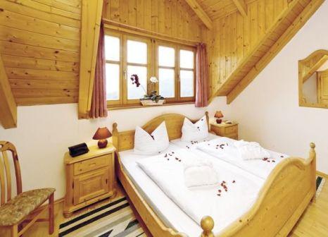 Panoramahotel Schwarzeck 18 Bewertungen - Bild von FTI Touristik