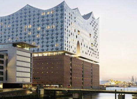 Hotel The Westin Hamburg günstig bei weg.de buchen - Bild von FTI Touristik