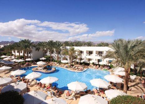 Hotel Xperience St. George Homestay 31 Bewertungen - Bild von FTI Touristik