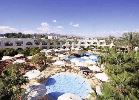 Hotel Xperience St. George Homestay in Sinai - Bild von FTI Touristik