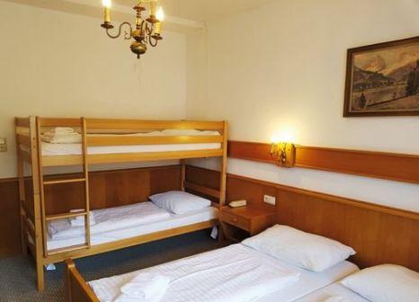 Hotelzimmer mit Fitness im Torrenerhof