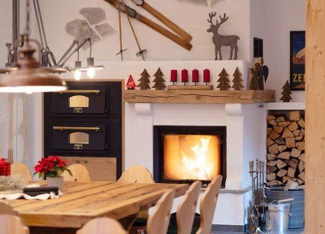 Arabella Alpenhotel am Spitzingsee günstig bei weg.de buchen - Bild von FTI Touristik