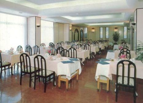 Hotel Derici in Türkische Ägäisregion - Bild von FTI Touristik