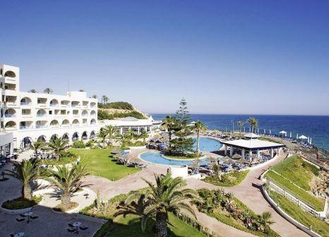 Regency Hotel & Spa in Monastir - Bild von FTI Touristik