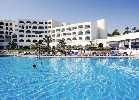 Regency Hotel & Spa 119 Bewertungen - Bild von FTI Touristik