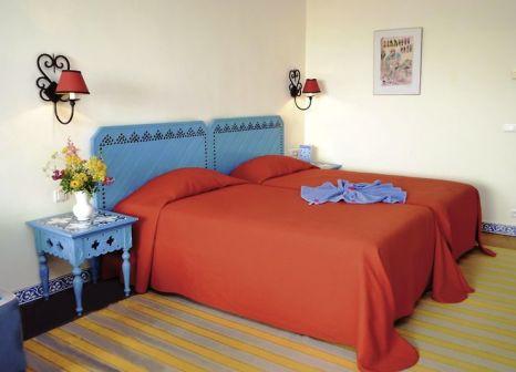 Hotelzimmer im Regency Hotel & Spa günstig bei weg.de