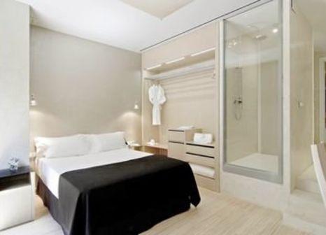 Axel Hotel Barcelona 17 Bewertungen - Bild von FTI Touristik