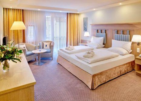 Quellness- & Golfhotel Maximilian 7 Bewertungen - Bild von FTI Touristik