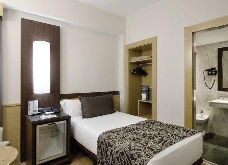 Hotelzimmer mit Clubs im Catalonia Atenas