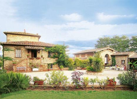 Hotel Il Pietreto günstig bei weg.de buchen - Bild von FTI Touristik