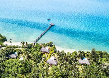 Hotel Zanzi Resort in Sansibar - Bild von FTI Touristik