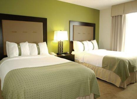 Hotelzimmer im Holiday Inn & Suites Across From Universal Orlando günstig bei weg.de