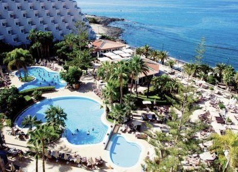 Arona Gran Hotel & Spa in Teneriffa - Bild von FTI Touristik