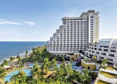 Hotel Hilton Hua Hin Resort & Spa günstig bei weg.de buchen - Bild von FTI Touristik