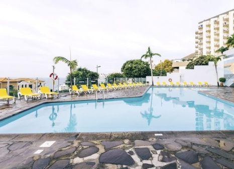 Muthu Raga Madeira Hotel 30 Bewertungen - Bild von FTI Touristik