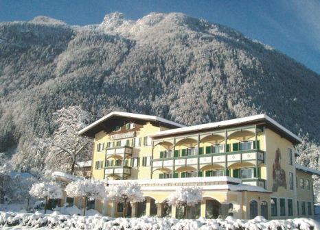 Hotel Torrenerhof günstig bei weg.de buchen - Bild von FTI Touristik