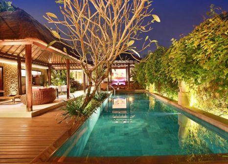 Hotel Amarterra Villas Bali Nusa Dua - MGallery Collection in Bali - Bild von FTI Touristik