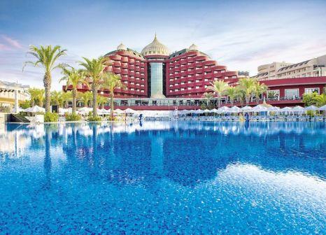 Hotel Delphin Palace 552 Bewertungen - Bild von FTI Touristik