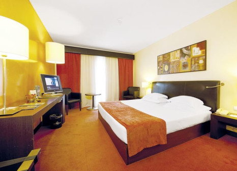 Hotel Vila Galé Santa Cruz 125 Bewertungen - Bild von FTI Touristik