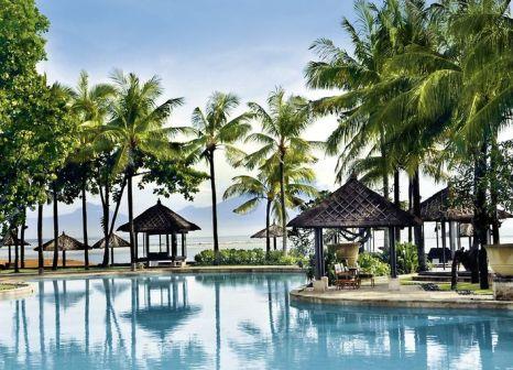 Hotel Conrad Bali in Bali - Bild von FTI Touristik