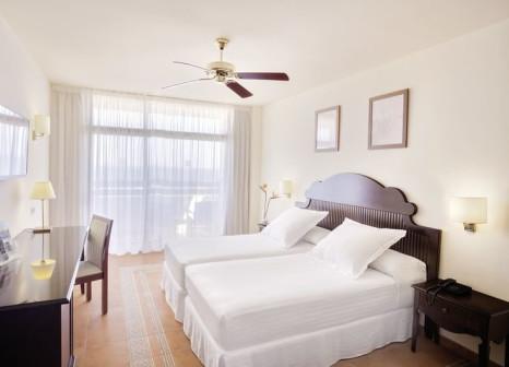 Hotel Occidental Jandía Mar 286 Bewertungen - Bild von FTI Touristik