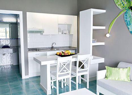 Hotel Apartamentos THe Morromar 90 Bewertungen - Bild von FTI Touristik