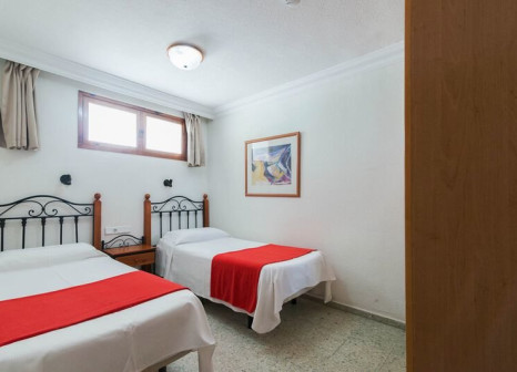 Hotel Amazonas 20 Bewertungen - Bild von FTI Touristik
