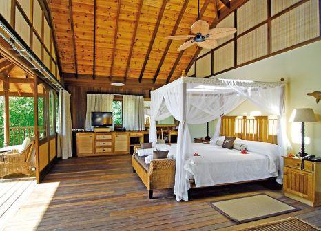 Hotel Cerf Island Resort 14 Bewertungen - Bild von FTI Touristik