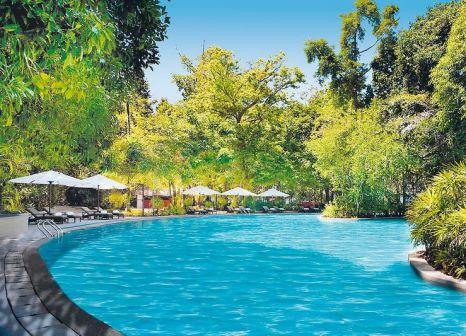 Hotel The Andaman, a Luxury Collection Resort, Langkawi 2 Bewertungen - Bild von FTI Touristik