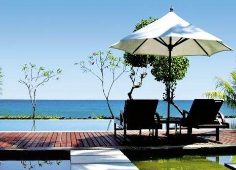 Hotel Qunci Villas 6 Bewertungen - Bild von FTI Touristik