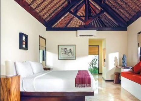 Hotelzimmer im Qunci Villas günstig bei weg.de