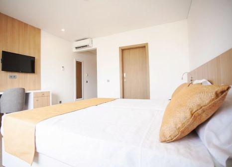 Hotel Da Luz 1 Bewertungen - Bild von FTI Touristik