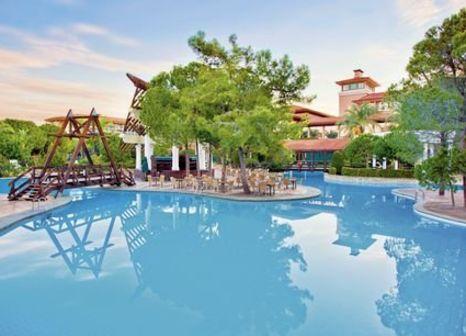 IC Hotels Green Palace 244 Bewertungen - Bild von FTI Touristik