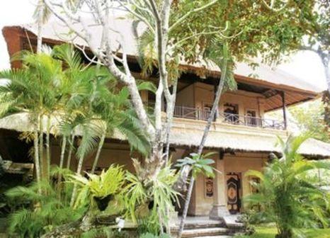 Hotel Bali Agung Village günstig bei weg.de buchen - Bild von FTI Touristik