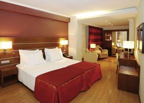 Turim Europa Hotel in Region Lissabon und Setúbal - Bild von FTI Touristik
