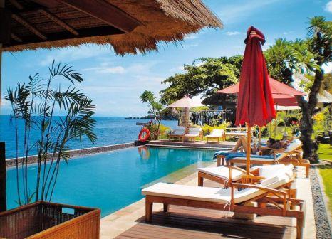 Hotel Tauch Terminal Resort Tulamben 4 Bewertungen - Bild von FTI Touristik
