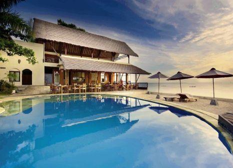 Hotel Tauch Terminal Resort Tulamben in Bali - Bild von FTI Touristik