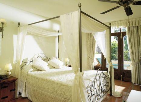 Hotelzimmer mit Golf im Regency Country Club
