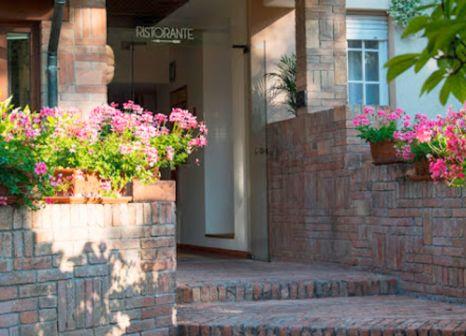 Hotel Villa Mabapa günstig bei weg.de buchen - Bild von FTI Touristik