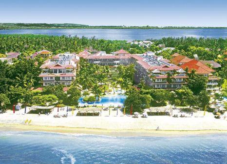 Hotel Nikko Bali Benoa Beach in Bali - Bild von FTI Touristik