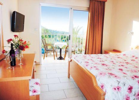 Hotelzimmer mit Wassersport im Aphrodite Beach Hotel