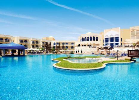 Hotel Kairaba Mirbat Resort 25 Bewertungen - Bild von FTI Touristik
