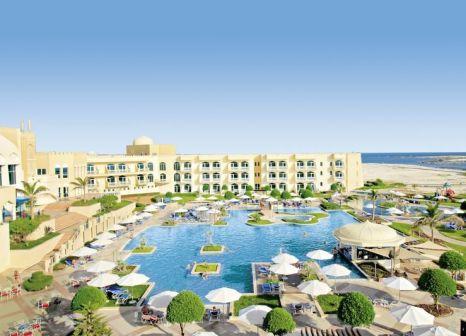 Hotel Kairaba Mirbat Resort günstig bei weg.de buchen - Bild von FTI Touristik