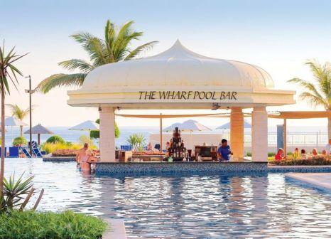 Hotel Kairaba Mirbat Resort in Oman - Bild von FTI Touristik